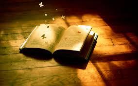 must read books by christina knowles u2013 disturbing the universe