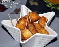cuisine espadon espadon a la sicilienne la cuisine de dom bienvenue dans ma cuisine