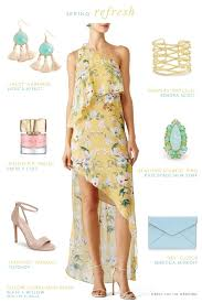 dress for the wedding 337 best dress for the wedding collages images on