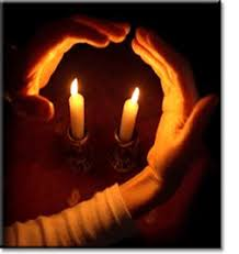 shabbat lights rekindling the flames of friday rabbi olitzky