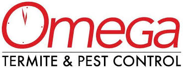 omega termite and pest your exterminator for nashville tn