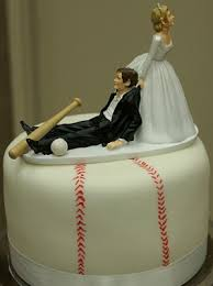 baseball cake topper modest design baseball wedding cake toppers sweet inspiration