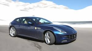 blue ferrari wallpaper ferrari hq wallpapers and pictures page 26