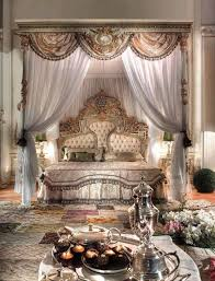 best 25 queen bedroom ideas on pinterest beautiful bedrooms
