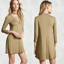 2017 sale western ladies clothes designs fashion women dress
