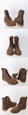 womens combat boots size 11 shoes womens toms alpa shoes brown leather lace up ankle