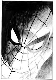 best 25 spiderman drawing ideas on pinterest spiderman sketches