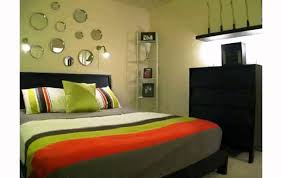 teenage bedroom ideas boys youtube