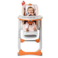 My Little Seat Infant Travel High Chair Highchairs U0026 Booster Seats Baby Feeding Babies R Us