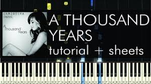 piano tutorial lego house ecouter et télécharger ed sheeran all of the stars piano