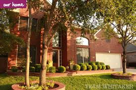 Top 10 Favorite Blogger Home Tours Bless Er House So Team Whitaker A Peek At The World From Our Branch
