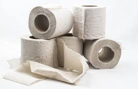 what did people use before toilet paper farmers u0027 almanac