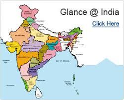consolato india consulate general of india milan italy