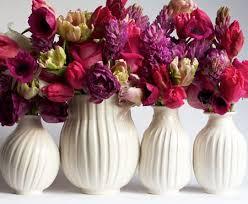 132 best centerpieces images on pinterest flower arrangements