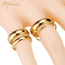 1mm wedding band buy 1mm wedding band ring and get free shipping on aliexpress
