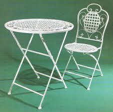 Contract Outdoor Furniture Plastic Garden Furniture Hire Source Garden Chairs Hire Garden