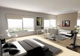 Inspirational Interior Design Ideas Inspirational Interior Design Of The Day Swing Freshome Com