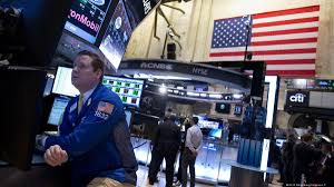 goodrich petroleum delisted from new york stock exchange due to