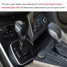car automatic gear hand pulling the car handbrake on a automatic