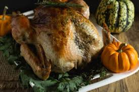 restaurants that are open on thanksgiving