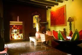 home interiors mexico logo photo home design