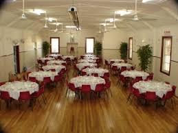 Barbie Wedding Room Decoration Games Castlereagh Hall Table Layout L I L A C L A V E N D E R
