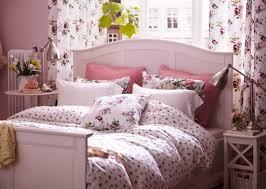 chambre fille romantique décoration chambre fille romantique 92 montreuil 10111928