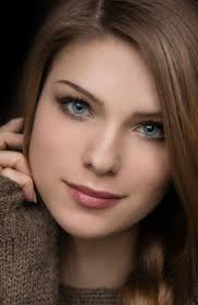 455 best beautiful eyes and faces images on pinterest beautiful