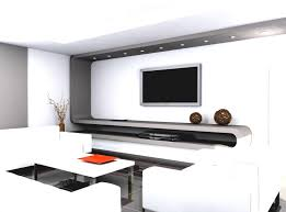 Home Interior Solutions by Room Color Design Wall Weskaap Home Solutions Classic Home Color