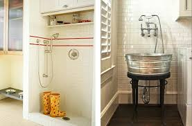 Country Laundry Room Decorating Ideas Mudroom Laundry Room Ideas Magnificent Laundry Room Remodel New