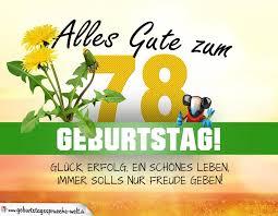 geburtstagssprüche 21 66 best geburtstag images on happy birthday birthday