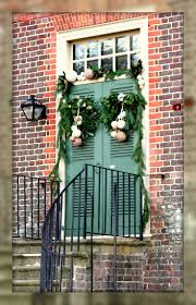 Williamsburg Home Decor 86 Best Williamsburg Virginia Images On Pinterest Colonial