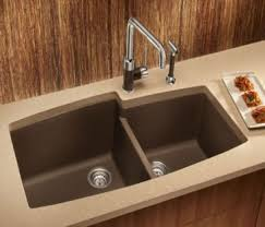 Best Kitchen Sink Reviews Our Best Picks For - Kitchen sink brands