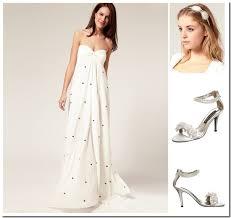 zalando mariage zalando robe longue mariage la mode des robes de