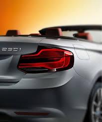 bmw build your car bmw 2 series bmw usa