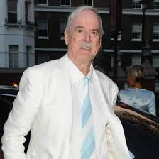 latest john cleese news and archives contactmusic com
