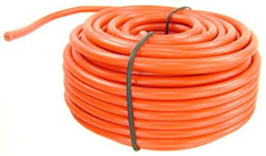 cheap red wire electrical find red wire electrical deals on line