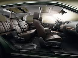 japanese car brands first japanese luxury car brand japanese luxury car companies