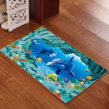 Memory Foam Rugs For Bathroom 3d Printed Bathroom Memory Foam Rug Kit Non Slip Bath Mats Floor
