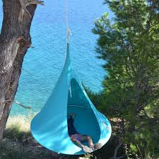 Cacoon 5 Extraordinary Places To Hang Your Cacoon Hammock