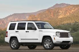 white jeep patriot 2016 2011 jeep liberty conceptcarz com