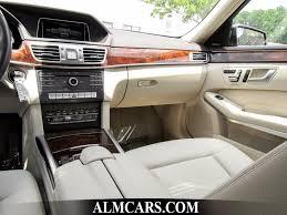 lexus es 350 vs mercedes e350 2016 used mercedes benz e class 4dr sedan e 350 luxury rwd at alm