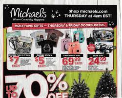home depot black friday doorbuster ad 2017 15 best black friday ads 2015 images on pinterest black friday