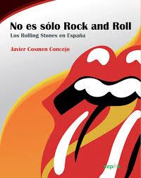 imagenes feliz cumpleaños rockero the rolling stones 50 aniversario 3 dirty rock magazine