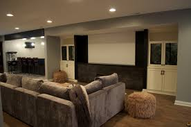 basement finishing prices in indiana with free estimate