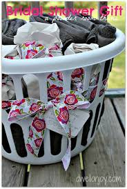 gift registry for bridal shower best 25 bridal shower registry ideas on bridal