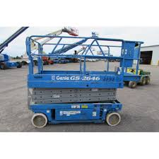 genie scissor lift part 26 genie 1930 scissor lift service manual
