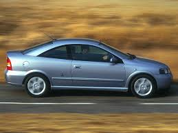 vauxhall astra 2001 vauxhall astra coupe picture 35686 vauxhall photo gallery