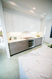 ikea high gloss kitchen cabinets kitchen cabinet demo review