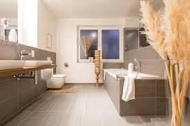 küche cremefarben hausdekoration und innenarchitektur ideen tolles moderne fliesen